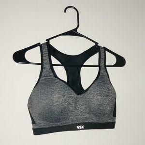 Victoria secret workout bra